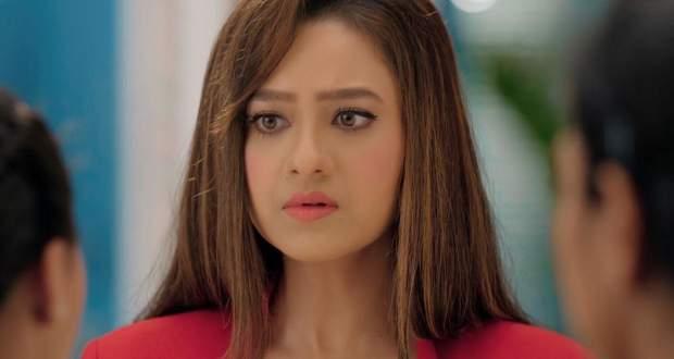 Anupama serial Spoiler: Kavya to break Vanraj-Anupama's relation