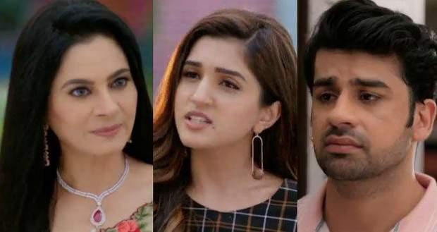 Anupama serial Spoiler: Rakhi to put financial pressure on Anupama