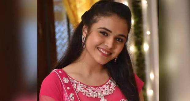 Anupama Upcoming Twist: Pakhi to get harassed by her classmate