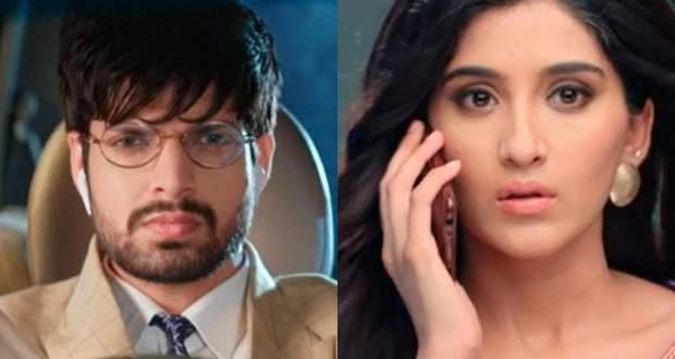 Choti Sardarni Future Twist: Vikram to pick Meher as his bride to be