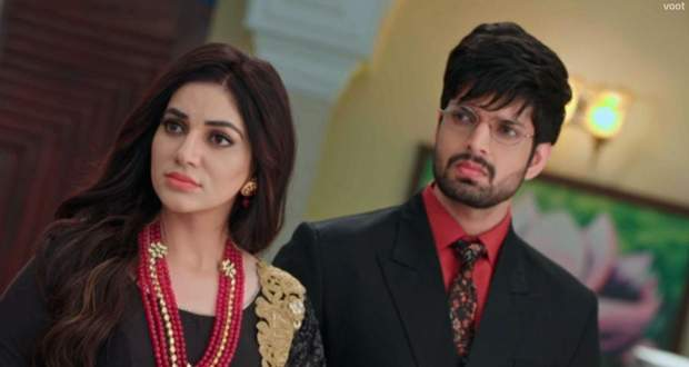 Choti Sardarni Upcoming Twist: Vikram delays his marriage with Aditi