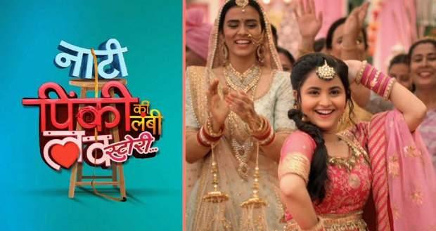 Colors TV Latest News: Naati Pinky Ki Lambi Love Story to go off-air