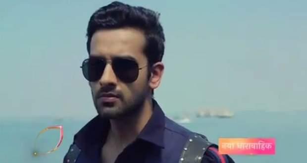 Ishq Mein Marjawan 2 Latest Spoiler: Kabir to be revealed as Anupriya's son