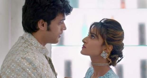 Kasauti Zindagi Ki 2 Gossip: Anurag to save Prerna's life