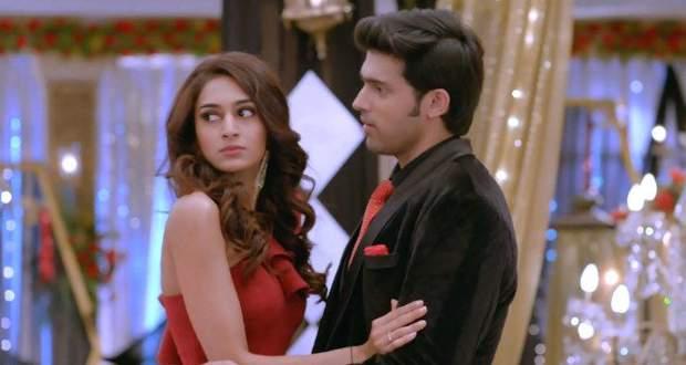 Kasauti Zindagi Ki 2 Gossip: Anurag to tell Prerna the truth