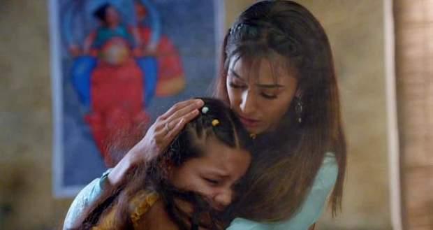 Kasauti Zindagi Ki 2 Latest Twist: Prerna to learn Samidha is Sneha