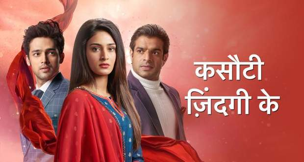 Kasauti Zindagi Ki 2 Latest Update: KZK 2 to end in October