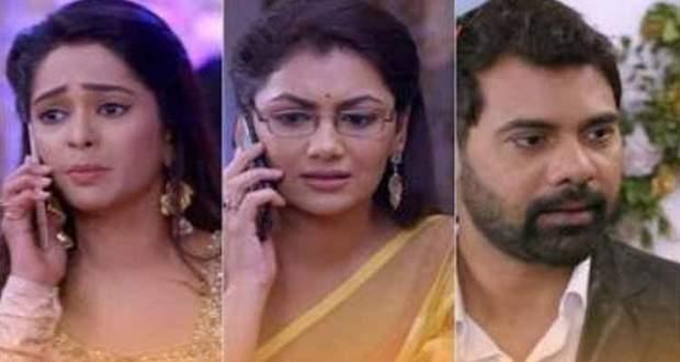 Kumkum Bhagya Upcoming Twist: Prachi's accident to bring Abhi-Pragya closer