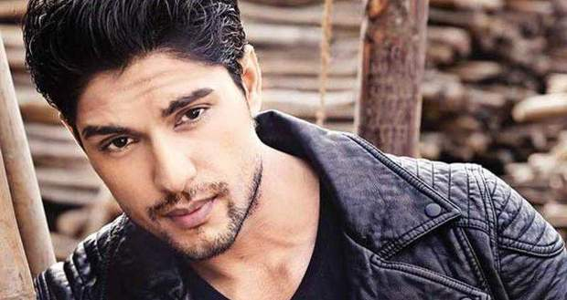 Kundali Bhagya Cast News: Ankit Gupta adds to star cast