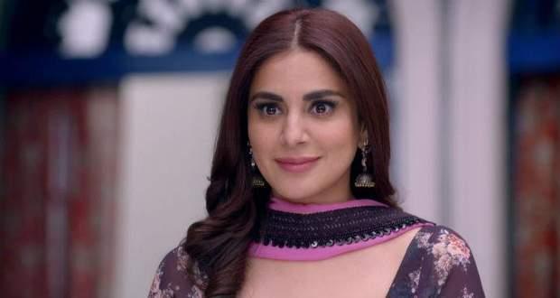 Kundali Bhagya Future Story: Preeta to impress Luthra family