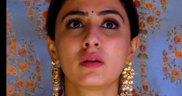 Kundali Bhagya Written Update 30th September 2020: Mahira to get exposed?