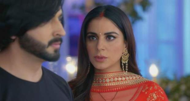 Kundali Bhagya Written Update 7th September 2020: Police believes Preeta
