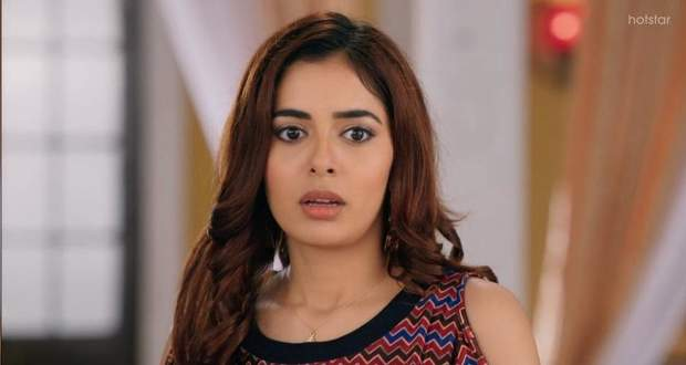 Lockdown Ki Love Story Written Update 3rd September 2020: Sonam faces a hurdle
