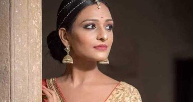 Naagin 5 Future Story: Bani's sister Meera to be revealed as Vishkannya Nagin