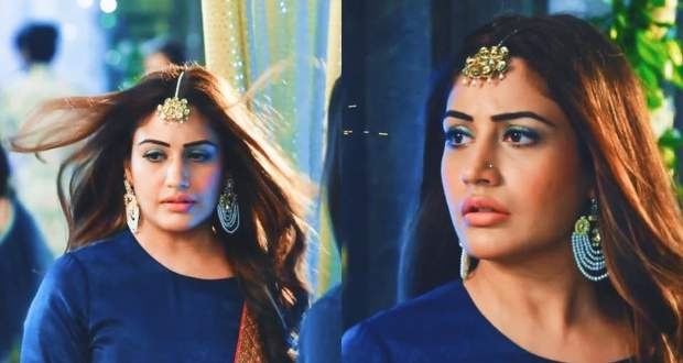 Naagin 5 Future Twist: Bani to get engaged to Veer?