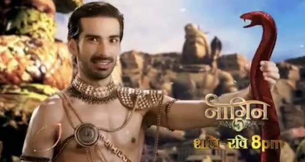 Naagin 5 Upcoming Twist: Jai's real motive to get revealed