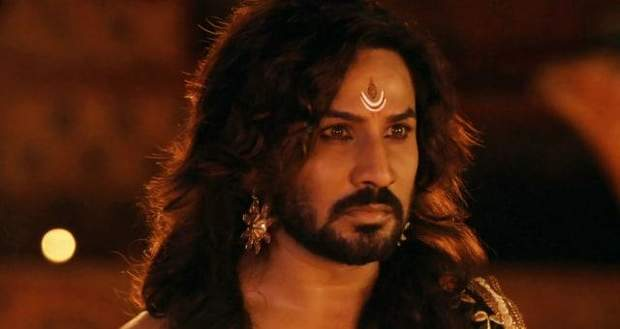Radha Krishna Gossip Alert: Duryodhan's evil ploy against Krishna