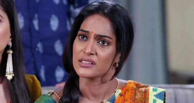 Shaadi Mubarak Spoiler: Preeti's arrival at Juhi's house creates new drama