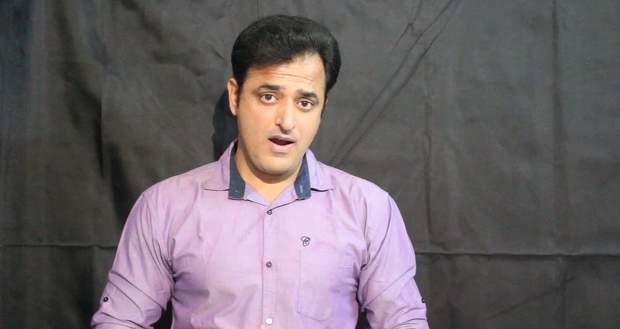 Sony TV Latest News: Shikhar Gulani to enter Vighnaharta Ganesha star cast