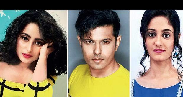 Star Plus Latest News: Ghum Hai Kisi Ke Pyaar Mein to get 8pm time slot