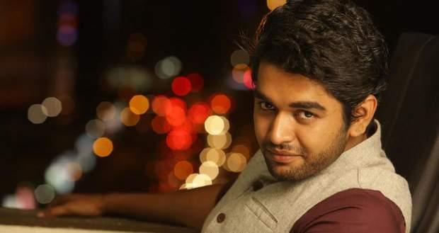 Tujhse Hai Raabta Cast News: Siddharth Sen to enter star cast