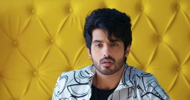 Yeh Hai Chahatein Spoiler: Rudraksh's surprising reaction to shock Ahana