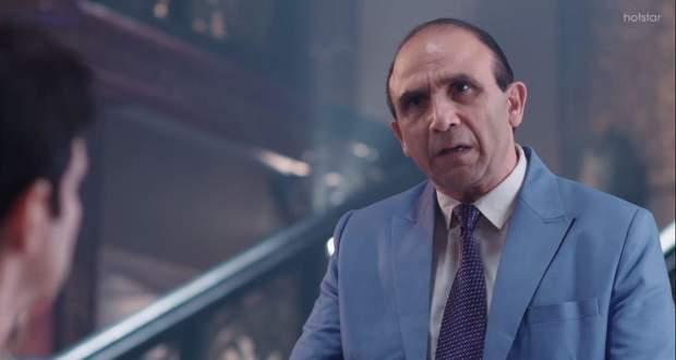 Yeh Hai Chahatein Spoilers: Niketan's plan to destroy Preesha's happiness