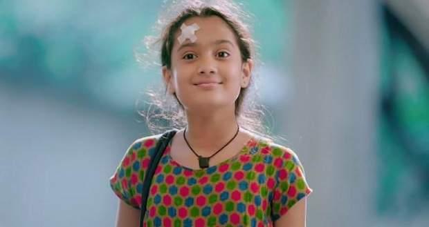 Yeh Rishta Kya Kehlata Hai Latest Twist: Naira to get Krishna's support