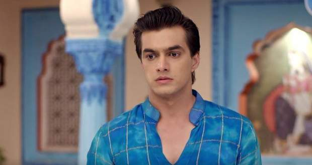 Yeh Rishta Kya Kehlata Hai Story Twist: Kartik to go missing?