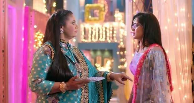 Yeh Rishtey Hain Pyaar Ke Future Story: Meenakshi to blackmail Mishti