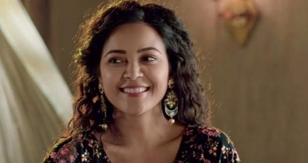 Yeh Rishtey Hain Pyaar Ke Spoiler: Kuhu to get ready for surrogacy
