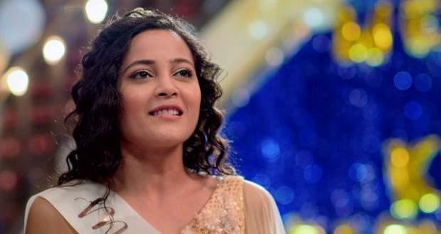 Yeh Rishtey Hain Pyaar Ke Spoiler: Kuhu to plot against Mishti