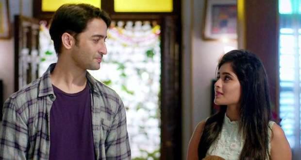 Yeh Rishtey Hain Pyaar Ke Spoiler: Mishti-Abir face hurdles in adoption