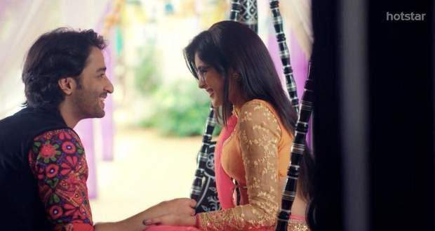 Yeh Rishtey Hain Pyaar Ke Spoiler: Mishti-Abir to agree for surrogacy