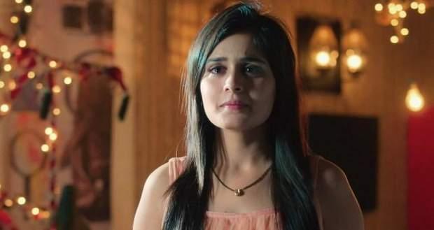 Yeh Rishtey Hain Pyaar Ke Upcoming Twist: Mishti to fight for Kuhu-Kunal