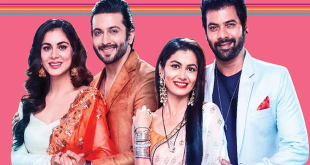 Zee TV Latest News: Kundali Bhagya-Kumkum Bhagya to air on Saturday as well