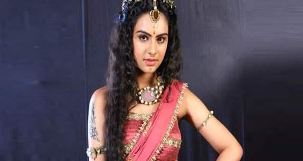 Zee TV Latest News: Vaidehi Nair adds to Brahmarakshas 2 star cast