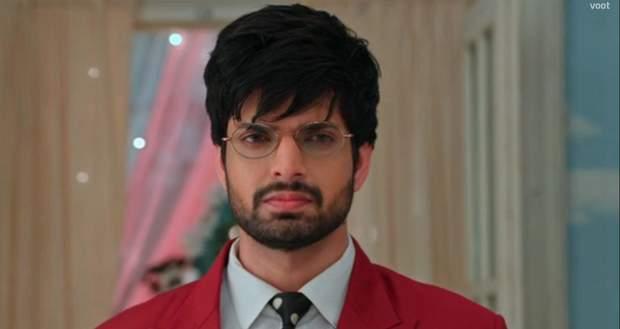 Choti Sardarni Future Story Spoiler Vikram to get marriage surprise by parents
