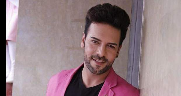 Kundali Bhagya Today's News: Serial Shooting to stop immediately due to Covid