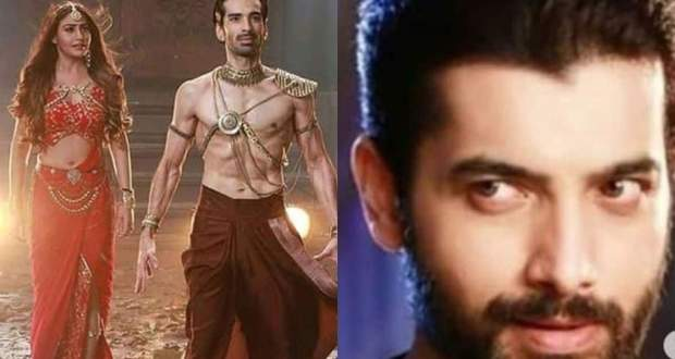 Naagin 5 Latest Story Update: Veer to recall his past