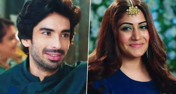 Naagin 5 Upcoming Story: Jai to transform in his Naag Avatar