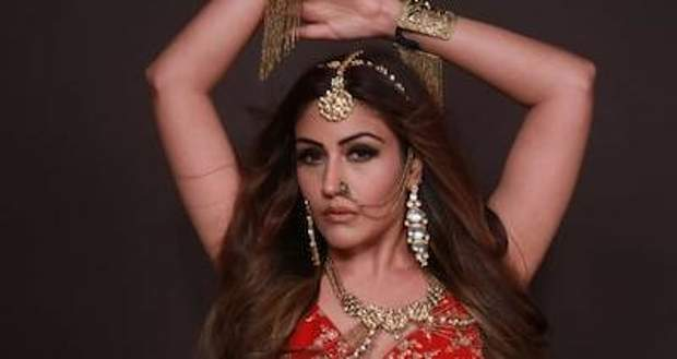 Naagin 5 Upcoming Story Twists: Bani to learn a huge secret about Veer