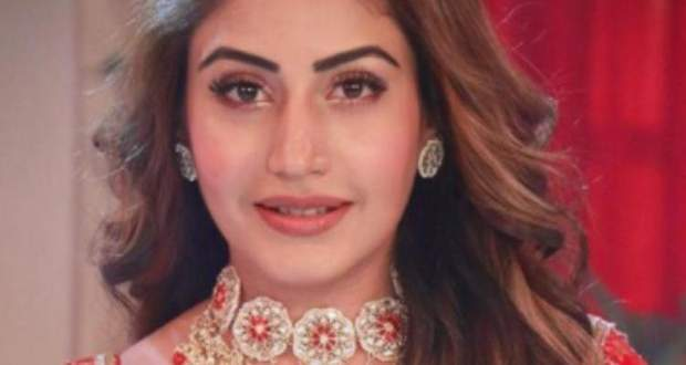 Naagin 5 Upcoming Story Twists: Bani to seek revenge from Singhania family