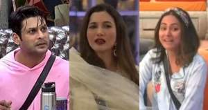 Bigg Boss 14 LATEST SPOILER: BB14 freshers to choose between the three seniors