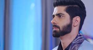 Ishq Mein Marjawan 2 Upcoming Story: Vansh to kill Ragini