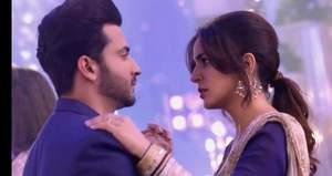 Kundali Bhagya Spoiler Alert: Karan-Preeta get romantic in kitchen
