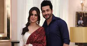 Kundali Bhagya Spoiler Update: Karan and Preeta to share romantic moments
