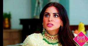 Kundali Bhagya Written Update 17th October 2020: Preeta back in Luthra house