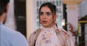 Lockdown Ki Love Story Gossip: Sonam to get votes in her favour