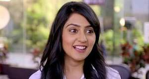 Mere Dad Ki Dulhan Latest Gossip: Nia to choose among Rishi or Kabir